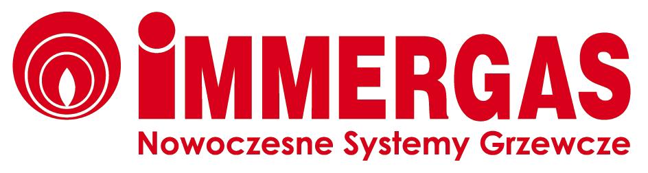 immergas-logo_0