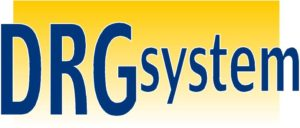 deg system rosolini