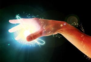 18-inspiring-hands-energy
