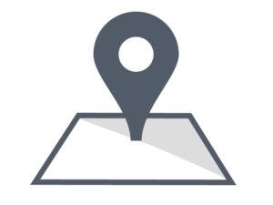 localization-icon-20