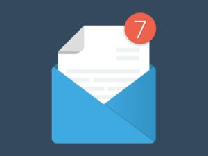 mail-icona