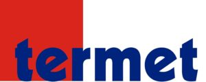 Logo_Termet_JPG