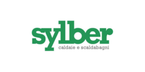 Centro assistenza Sylber caldaie